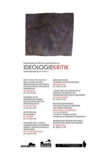 ideologiekritik 16-17 übersicht v3-crop-u28927